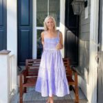Lilly Pulitzer's Sunshine Sale Starts Today! + A Giveaway!