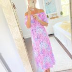 Lilly Pulitzer Sunshine Sale's Last Day + Last Day to Enter Giveaway!