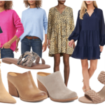 Loving Lately: Top 10 for Fall!